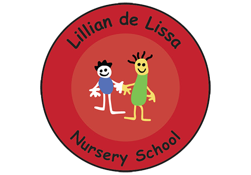 Lillian de Lissa Nursery School